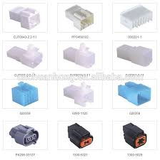 alibaba com Ford Wiring Harness Connectors new to the tractor headlight 3p pbt connector dj7031 4 8 21 tractor parts