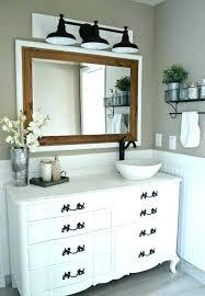 Lighting over bathroom mirror Long Small Mirror With Lights Incredible Ideas Bathroom Lights Over Mirror And Breathtaking Small Mirrors Above Small Indiaelectionsinfo Small Mirror With Lights Interior Attractive Ideas Bathroom Lighting