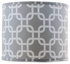 small links grey shade