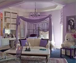 design purple ideas