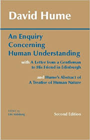 an enquiry concerning human understanding nd edition annotated  an enquiry concerning human understanding 2nd edition annotated hackett classics 2nd edition kindle edition by david hume