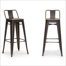 how tall are counter height stools. Large Size Of Stools Bar Counter Height Target Low Chairs Wood And Metal Stool Backless Extra How Tall Are