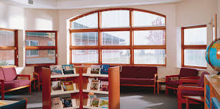Shop ThermaStar By Pella 715in X 795in Blinds Between The Pella Windows With Built In Blinds