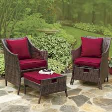 chairs benches comfortable seating