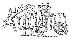 Awesome Coloring Pages For Adults Dariokojadininfo
