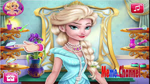 barbie indian wedding dress up games free
