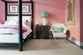 home decor new real deals home decor locations home design
