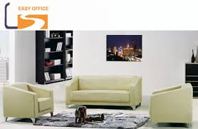 cheap office sofa. cheap office sofa set designs small suppliers and manufacturers at alibabacom t n