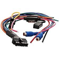 amazon com bazooka ela hp awk oem replacement wiring harness for electrical wiring harness assembly companies bazooka ela hp awk oem replacement wiring harness for ela or ela hp