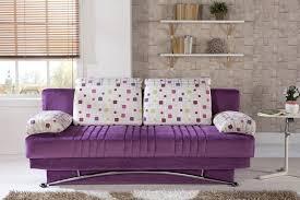 Lavender Living Room Modern Contemporary Asian Interior Design Stunning Living Room