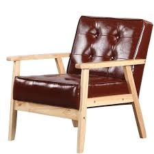 Pouf <b>Moderne Meuble Maison</b> Fotel Wypoczynkowy <b>Meble</b> Puff Para ...