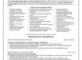 ... resume:Job Resumes Unforeseen Job Resumes Objectives Imposing Quicker  Job Resumes Breathtaking Job Resume Skills ...