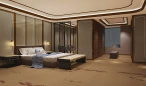 Master Bedroom Interior Decorating Master Bedroom Interior Design Images Home Decoration Ideas