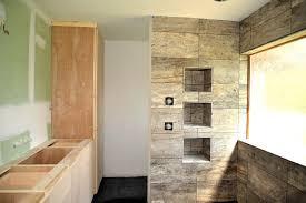 Bathroom Remodeling Austin Style
