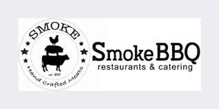 <b>Smoke</b> BBQ Restaurant & Catering — Boca Raton and Fort ...