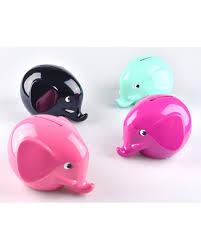 sparschwein 2 online spielen