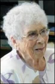 Berniece Brown   Obituary   Bangor Daily News