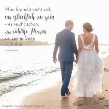 Schöne Ideen Für Hochzeitswünsche An Das Brautpaar Weddix