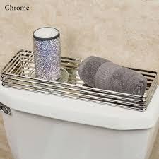 Bathroom Vanity Tray Decor Bathroom Vanities View Bathroom Vanity Tray Decor Idea Stunning 87