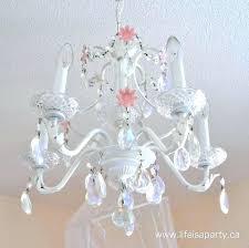 chandelier for girls room childrens light fixtures medium size of chandeliers girls room chandelier lighting for