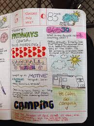 Love The Graph Paper Notebook Journal Ideas Smash Book