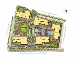 avida towers riala site development plan 67