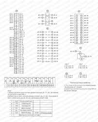 vacuum circuit breaker wiring diagram vacuum image zn39 40 5c indoor high voltage vacuum circuit breaker liond on vacuum circuit breaker wiring diagram