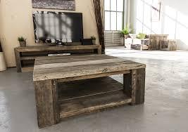 homemade wood scaffolding plans reclaimed scaffolding wood coffee table jackson