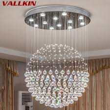 contemporary lighting fixtures dining room. Full Size Of Light Fixtures Contemporary Ceiling Lights Kitchen Table Lighting Fixture Covers Lantern Pendant Modern Dining Room O