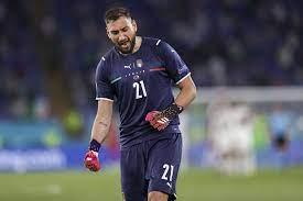تقارير: باريس سان جيرمان يضم دوناروما.. إتمام الصفقة خلال أيام