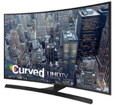 samsung tv 55 inch 4k. for just bit more money than the ju6700 below it you get curved screen design (if that\u0027s your fancy), and much upgraded smart remote controller. samsung tv 55 inch 4k