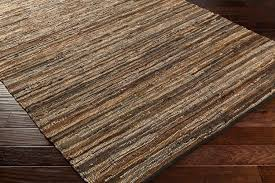 log cabin rug log cabin rectangular dark brown camel light gray area rug log cabin braided