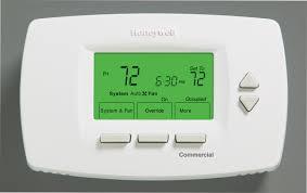 similiar honeywell thermostat installer setup keywords thermostat installation and on honeywell round thermostat installation