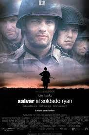 Salvar al soldado Ryan - Película 1998 - SensaCine.com