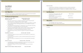 Residential Counselor Resume Sample Best of Resume Template Residential Counselor Resume Sample Best Sample