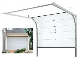 sears craftsman garage door opener manual 41a3625 page