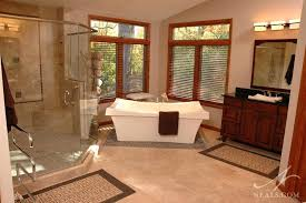 asian inspired lighting. Asian Inspired Bathroom An Master Bath In West Style  Lighting Fixtures A