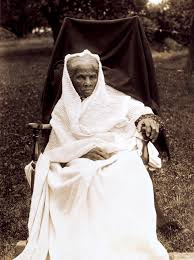 best images about history harriet tubman nelson 17 best images about history harriet tubman nelson mandela and mr obama