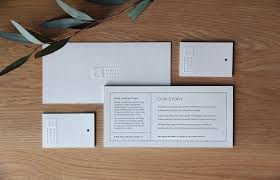 Packaging Designers Melbourne Brand And Packaging Design For Figlia Madre Maternity