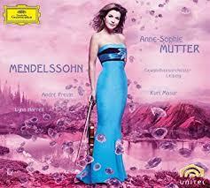 Felix <b>Mendelssohn</b>, Kurt Masur, Gewandhausorchester Leipzig ...
