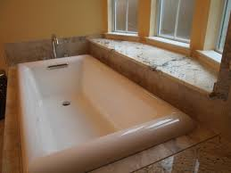 bathroom remodeling katy tx. Bathroom Remodeling Katy Tx Hd Wallpapers Tiovinhcompress . Magnificent Inspiration Design