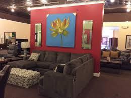 furniture mecca. photo of furniture mecca - philadelphia, pa, united states m