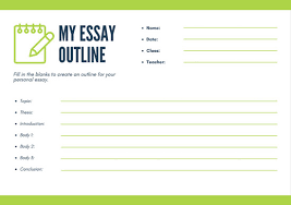 green white and blue simple essay graphic organizer templates by green white and blue simple essay graphic organizer
