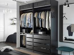 ikea closet lighting. Closet Lighting Ideas Home Ikea T