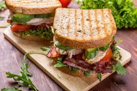 panera sandwich menu. Simple Menu On Panera Sandwich Menu Y