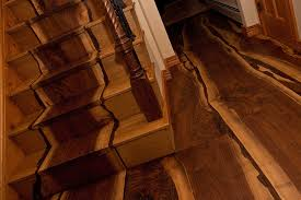 wood floor of the year the best floors of 2016 wood floor business