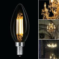 new feit led light bulbs costco and candelabra led bulbs base filament chandelier bulbs pics 19