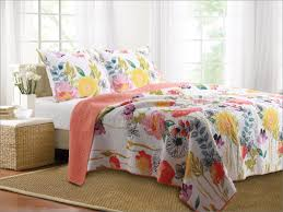 modern quilt bedding sets  home design ideas