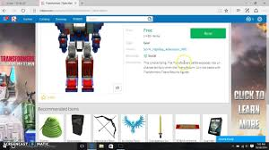 How To Make A Roblox Skin Roblox How To Make Your Skin Cool For Free Youtube