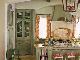 Hoosier Kitchen Cabinet Kitchen Cabinets 12 Antique Kitchen Cabinets Hoosier Kitchen
